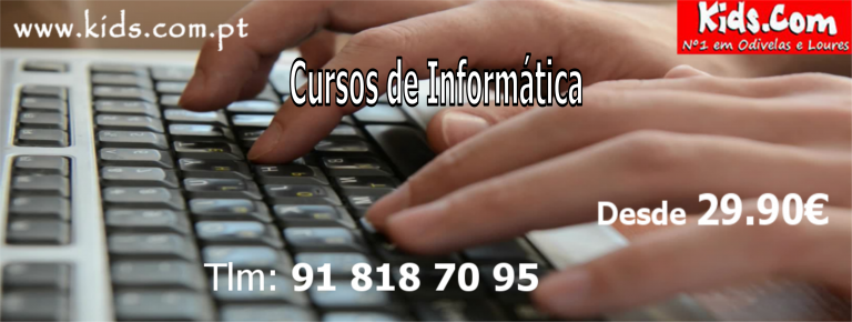Curso Webdesign Sábados Low Cost
