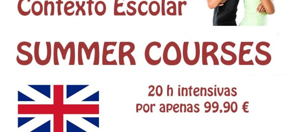 summercourses ingles